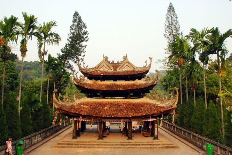 pagoda-trong-tieng-viet-nghia-la-chua
