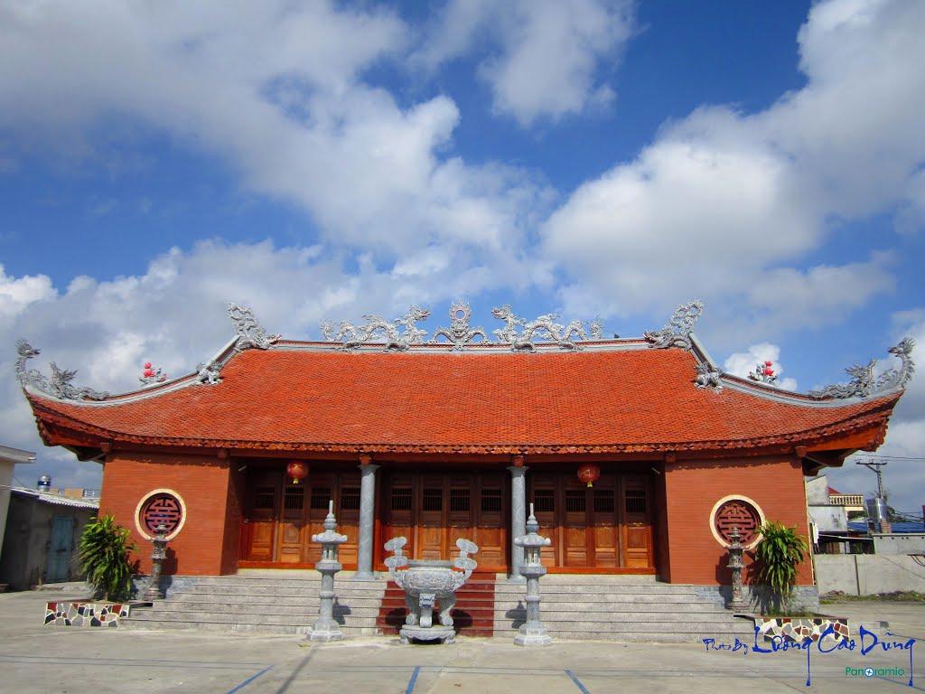 communal-house-trong-tieng-viet-nghia-la-dinh