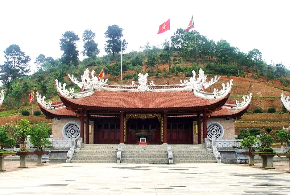 temples-trong-tieng-viet-nghia-la-den