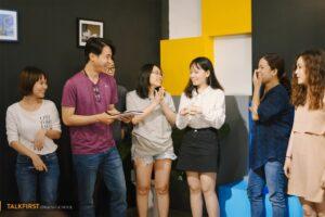 talkfirst-Phuong-phap-hoc-tuong-tac-3