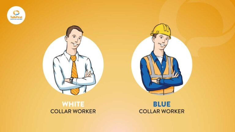 white-collar-worker-va-blue-collar-worker