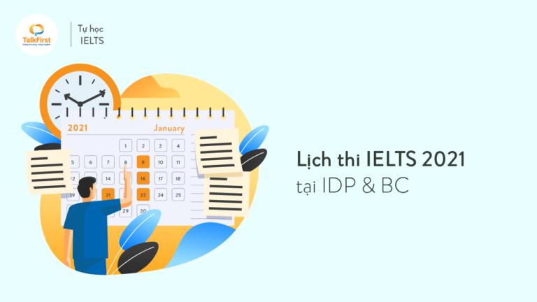 lich-thi-ielts-2021-thumbnail