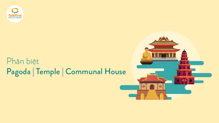 su-khac-nhau-giua-pagoda-temple-va-communal-house