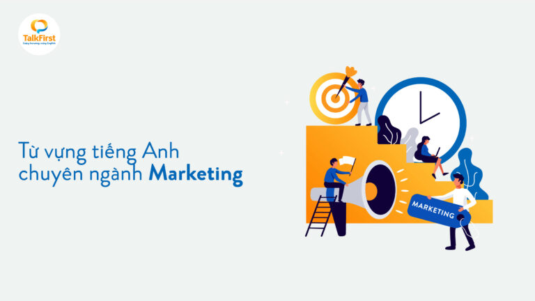 tu-vung-tieng-anh-chuyen-nganh-marketing