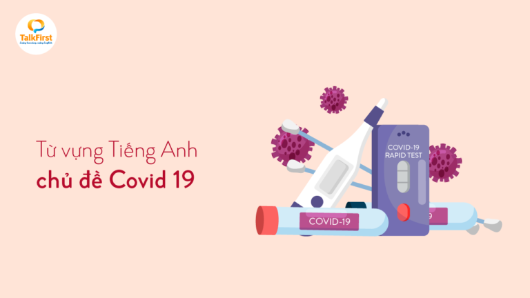 tu-vung-tieng-anh-ve-covid-19