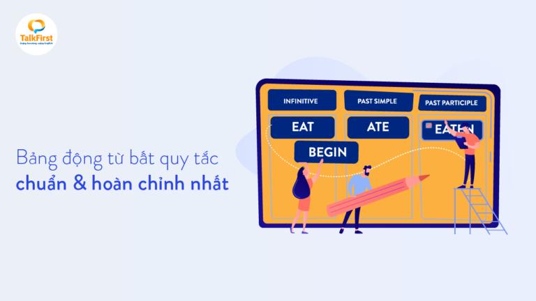 bang-dong-bat-quy-tac-thumbnail