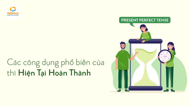 cac-cong-dung-pho-bien-cua-thi-hien-tai-hoan-thanh-01-1