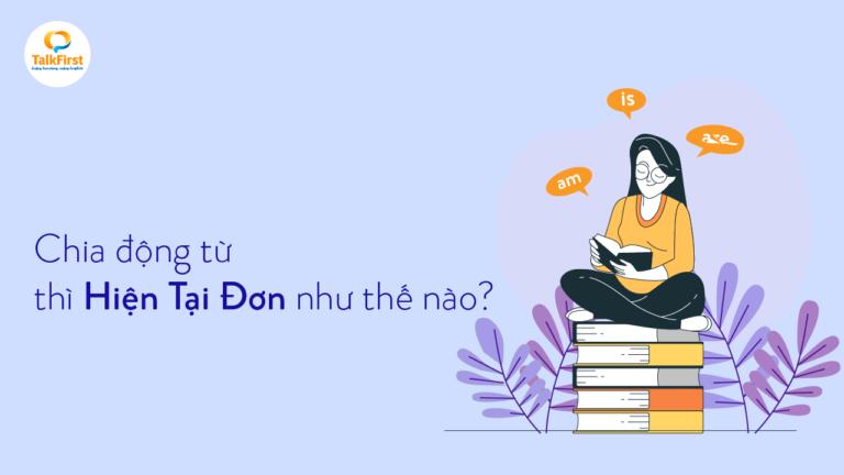 cach-chia-dong-tu-o-thi-hien-tai-don-thumb-01-01