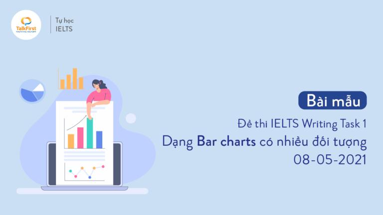 giai-de-thi-ielts-sang-bar-chart-ngay-08-05-21