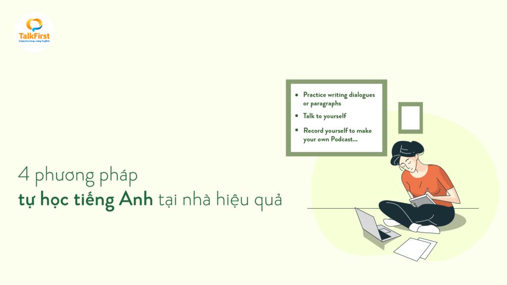 4-phuong-phap-tu-hoc-tieng-anh-tai-nha-hieu-qua-thumb