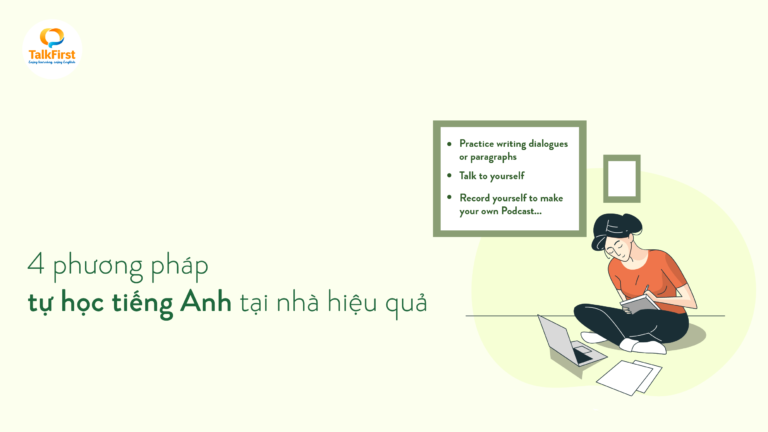 4-phuong-phap-tu-hoc-tieng-anh-tai-nha-hieu-qua