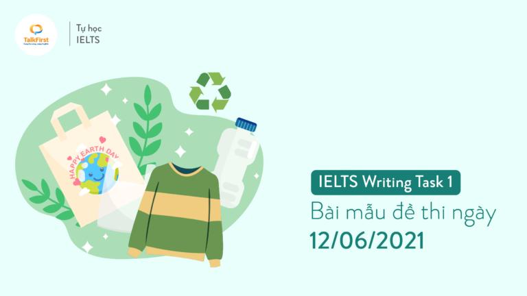 bai-mau-de-thi-ielts-writing-task-1-ngay-12-06-2021