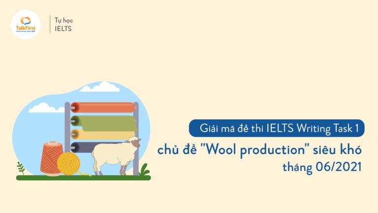 giai-ma-de-thi-ielts-writing-task-1-chu-de-quy-trinh-san-xuat-len-wool-production-sieu-kho-thang-06-2021-thumb