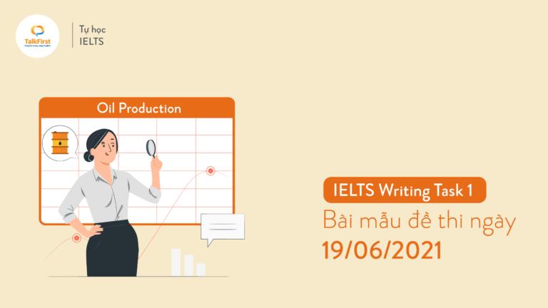 bai-mau-de-thi-ielts-writing-task-1-ngay-19-06-2021