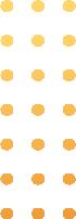 icon-ielts-online